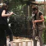 Junior Grachtenfestival zondag 11 augustus
